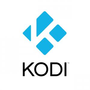 kodi-xbmc-logo