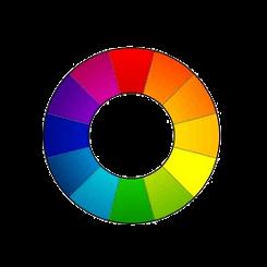 rawtherapee_logo_icon