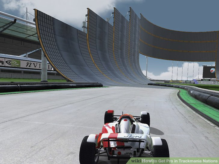 aid203969-v4-728px-Get-Pro-in-Trackmania-Nations-Step-5