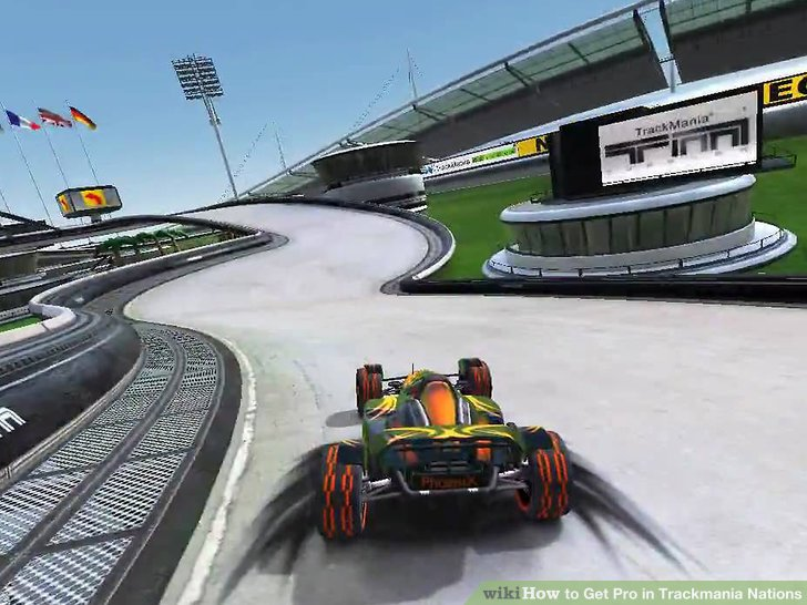 aid203969-v4-728px-Get-Pro-in-Trackmania-Nations-Step-6